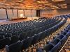 kongresi center